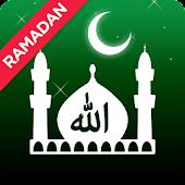 Muslim Pro - Ramadan 2015