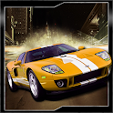 Speed Racing Championship icon