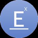 Elementum icon