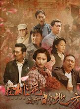 ChineseDrama info
