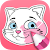 Cat Coloring Pages – Coloring Book file APK for Gaming PC/PS3/PS4 Smart TV