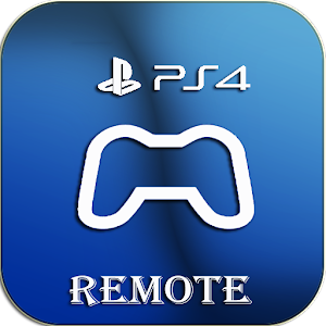 PS4 REMOTE PLAY prank