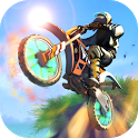 MX Motocross Superbike - Dua Xe Vuot Nui icon