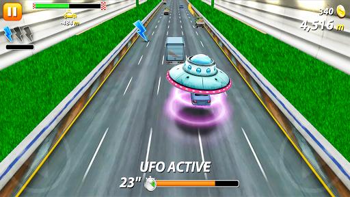 Xtreme Driving Car Racing 3D 3.3 androidappsheaven.com 3