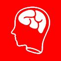Migraine Headache Relief Music icon