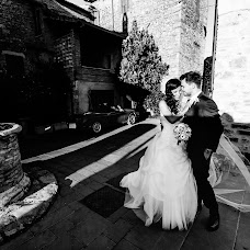 Wedding photographer Andrea Dambrosio (dambrosio). Photo of 14.05.2018