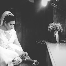 Wedding photographer Antonio Souza (AntonioSouza). Photo of 31.07.2016