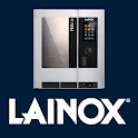 LAINOX SERVICE & PLANNER