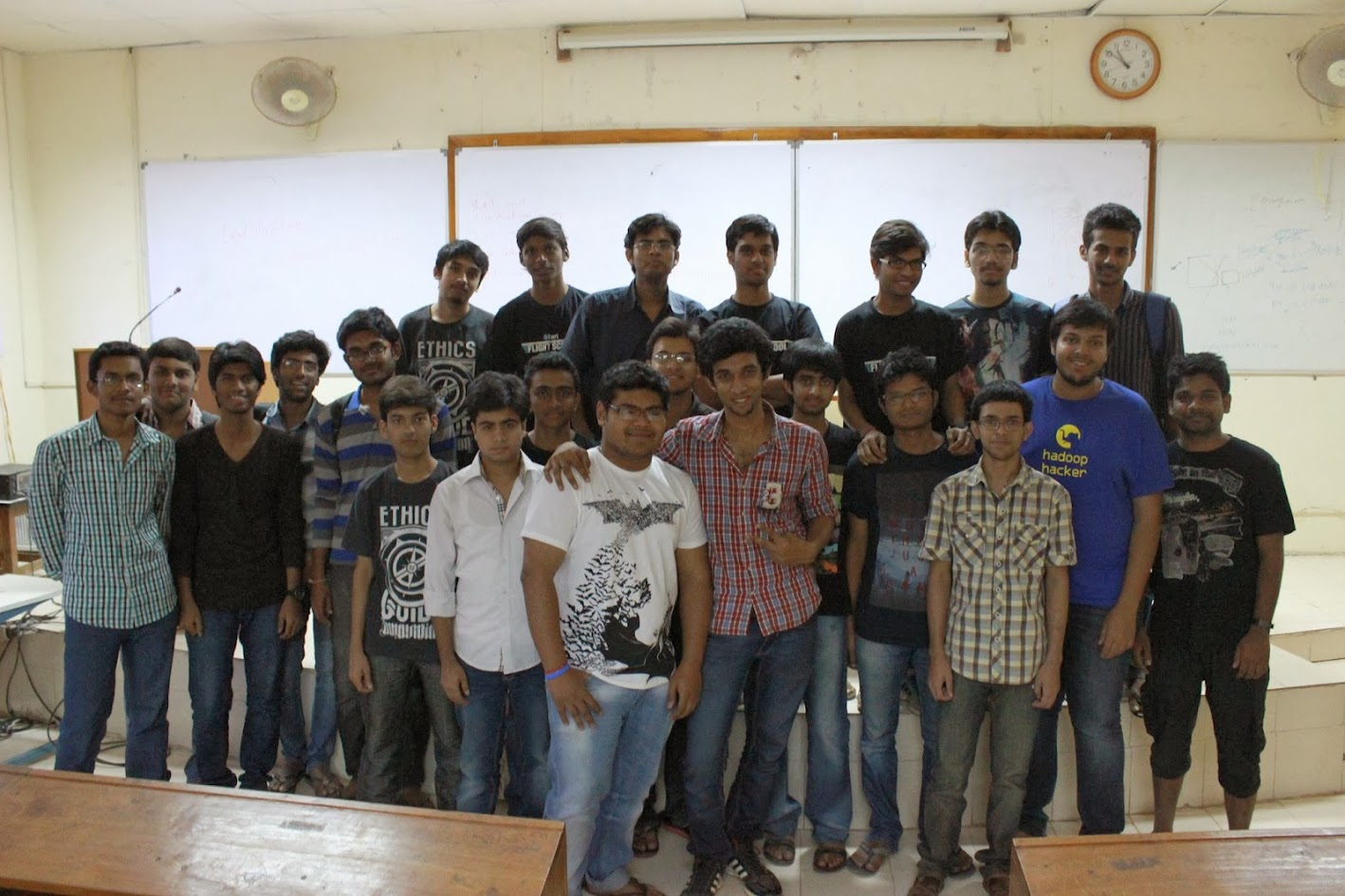 NIT meetup india.JPG