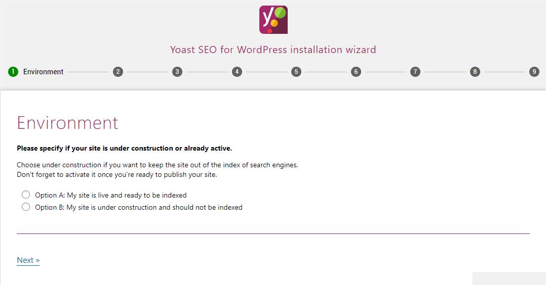 yoast-seo-setup-wizard