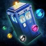 Doctor Who: Legacy v3.0.3.1 (Mega Mod)