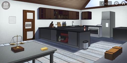 ROOMS : DOOR PUZZLES 44 screenshots 6