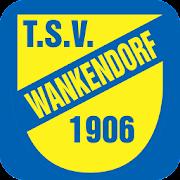 TSV Wankendorf von 1906 e.V.
