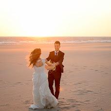 Wedding photographer memduh çetinkaya (memduhcetinkay). Photo of 26.12.2017