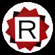 Reckwood Clothing (app)