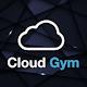 CG Gestor for PC-Windows 7,8,10 and Mac
