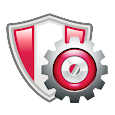 Secure for LG icon