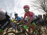 Geen renners van LottoNL-Jumbo en Team Sunweb op de wegwedstrijd van het EK in Glasgow