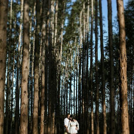 Wedding photographer Damm Fotografia (dammfotografia). Photo of 10.08.2017