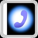 NR連絡帳 icon