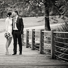 Wedding photographer Anna Nikitina (stop-moment). Photo of 29.07.2013