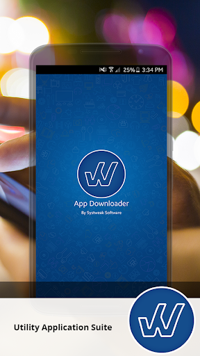 App Downloader - Most Useful Apps For Android 2019 1.0.2.11 screenshots 1