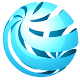Download Advanced Safe Browser For PC Windows and Mac