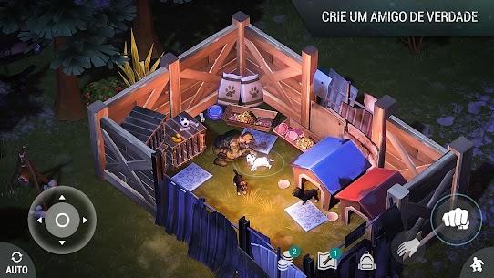 Last Day on Earth: Survival v1.14 Apk Mod MENU ( God Mod + Hit Kill + Dinheiro Infinito) 7