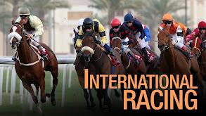 International Racing thumbnail