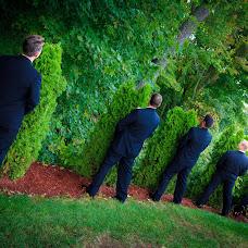 Wedding photographer Valentin Nanovsky (nanovsky). Photo of 16.02.2014