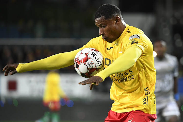 OFFICIEEL Oud-speler van Club Brugge, Charleroi en Oostende tekent contract na 9 maand