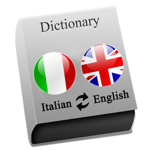 Italian - English APK Cracked Download