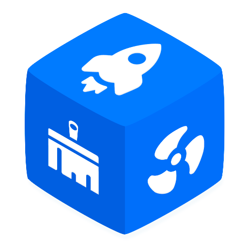 Super Toolbox - Booster, Cleaner, Power Saver file APK for Gaming PC/PS3/PS4 Smart TV