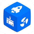 Super Toolbox - Booster, Cleaner, Power Saver icon