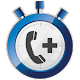 Control Your Calls + v2.18.0 (patched)