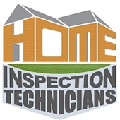 Home Inspection Technicians