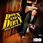 Down + Dirty With Jim Norton