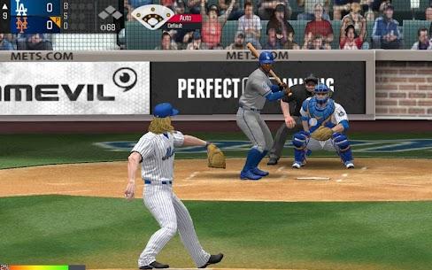 MLB Perfect Inning 2019 6
