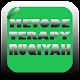 Ruqiyah Diri + Sekitarnya Download on Windows