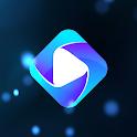 Magix Movie Pro icon