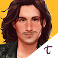 Love & Diaries: Lucas - A Trip to Discover Love apk