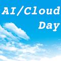 AI/Cloud Day
