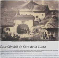 Photo: sursa foto Muzeul de Istorie, copie foto A.M.Catalina  - 2018.05.19