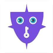 VPN Free - SharpVpn Hotspot VPN & Private Browser