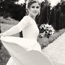 Wedding photographer Lena Andrianova (andrrr). Photo of 19.01.2017
