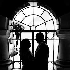 Fotograful de nuntă Vlad Pahontu (vladPahontu). Fotografia din 01.10.2018