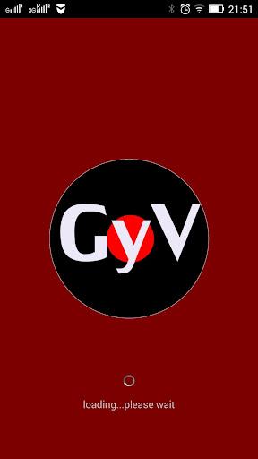 GyV Radio