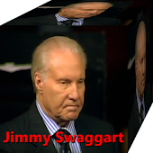 Jimmy Swaggart Christian Songs