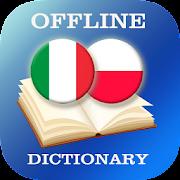 App Italian-Polish Dictionary APK for Windows Phone