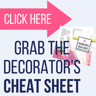 decorators cheat sheet